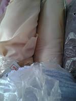Подкладка ткань для одежды, фото 1