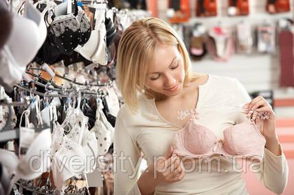5 способов выбрать нижнее белье