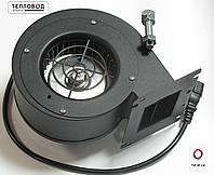 Вентилятор для твердотопливного котла EWMAR-NESS RV-14R