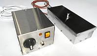 Дымогенератор электрический универсальный Smogen 1.1