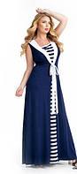 Вибираємо сукню по фігурі - секрети стилістів