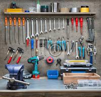 Специализированный сервисный центр по ремонту электро - бензоинструмента