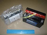 Аккумулятор 6Ah-12v Exide AGM (ETX7A-BS) (150х87х93) L, EN90