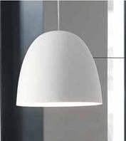 Светильник подвесной Marcoso white