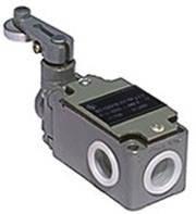ВП-15К21 выключатели путевые контактные ВП15К