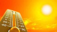 Как защититься от жары? Часть 2.