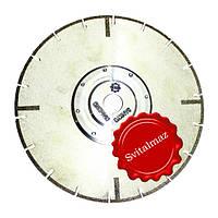 Смотреть другие разделы >> Алмазные круги, пилы по мрамору, мраморный, отрезной-зачистной диск, инструмент с