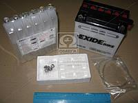 Аккумулятор 9Ah-12v Exide (12N9-3B) (135х75х139) R, EN85