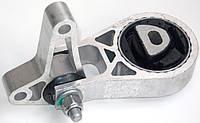 Подушка двигуна задня Fiat Doblo 1,4 8V (2005-2016)