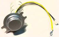 Температурный датчик мультиварки Moulinex CE 502832, CE 503132 ss-994469