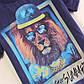 """Детская летняя футболка для мальчика """"Король лета"""", фото 5"""