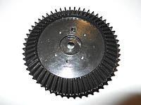 Шестерня Ротор 38/58-82 мм, фото 1