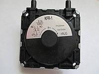 Прессостат турбированной колонки (KFR-1) Selena, Amina, AquaHit, Гориння, Termaxi