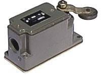 Выключатели путевые ВП-16 выключатели путевые контактные ВП16