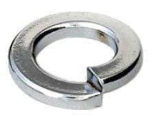 Шайба пружинная (гровер) DIN127 ГОСТ 6402 -70