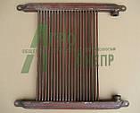 Радиатор масляный ЮМЗ 36-1013010 МТЗ-5, фото 2