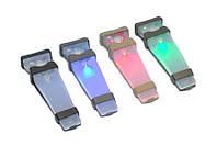 Element E-Lite Set Red/Green/Blue/IR (4 pcs)