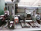 Проходной кромкооблицовочный станок Brandt KS25 бу 1988г. , фото 8