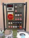 Проходной кромкооблицовочный станок Brandt KS25 бу 1988г. , фото 9