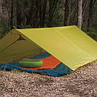Надувной коврик Sea to Summit Ultralight Insulated Mat Regular, фото 2