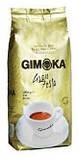 Кофе в зернах Gimoka Gran Festa оригинал Италия 1 кг, фото 2