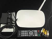 Android приставка TV Box 03. Только оптом! В наличии!
