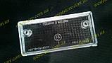 Стекло подфарника Ваз 2101 белое пр-во Самара (цена за 1шт), фото 3