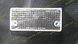Стекло подфарника Ваз 2101 белое пр-во Самара (цена за 1шт), фото 4