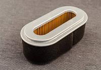 Воздушный фильтр тип ROBIN для мотоблока бензинового 6 л.с.