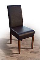 """Удобный стул  """"Денвер"""""""