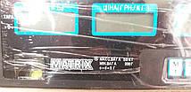 Весы электронные торговые MATRIX 50 кг (6V), фото 3