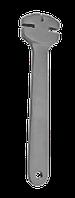 ИП-413 Изгибатель пластин