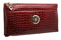 Женский клатч  9005 Red