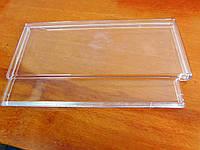 крышка бункера воды Виенна  прозрачная(УКРАИНА)