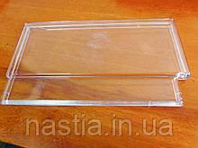 % 0311.008.200 Кришка контейнеру води(прозора), Vienna