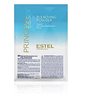 Пудра  для обесцвечивания волос Estel 30 грамм.