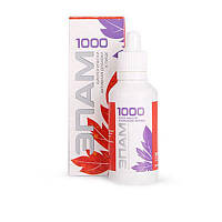 ЭПАМ 1000