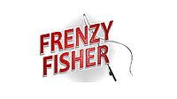 Бойлы FrenzyFisher 1 кг.