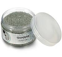 Шарики гласперленовые для кварцевого стерилизатора, фото 1