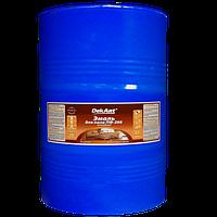 Эмаль алкидная для пола ПФ-266 DekАrt (красно-коричневая) 50 кг