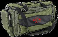 Сумка Carp Zoom Practic-All Fishing Bag