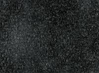 Ковролин Beaulieu Real 9890 Index черный