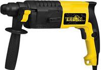 Перфоратор Triton-tools ТП-950