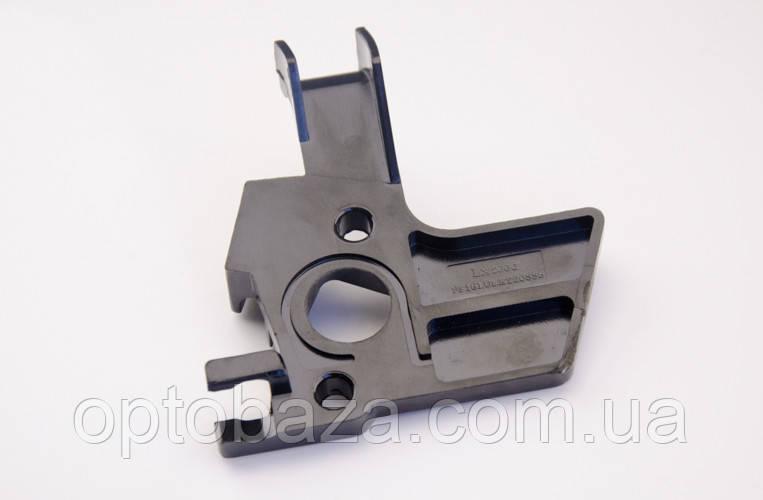 Коллектор впускной тип 2 для мотопомп (6,5 л.с.)