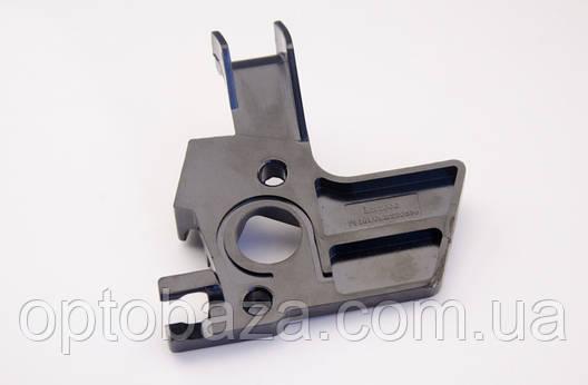 Коллектор впускной тип 2 для мотопомп (6,5 л.с.), фото 2