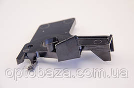 Коллектор впускной тип 2 для мотопомп (6,5 л.с.), фото 3