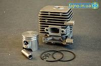 Цилиндро-поршневая группа мотокосы Stihl FS 38-55 (34 мм)