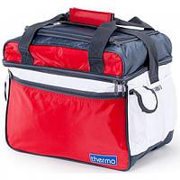 Изотермическая сумка-холодильник THERMO Style 19 литров