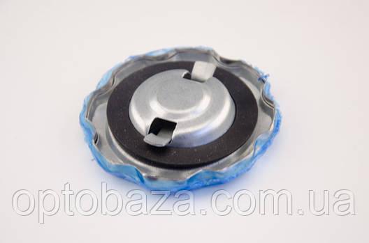 Крышка бака тип 2 для мотопомп (6,5 л.с.), фото 2