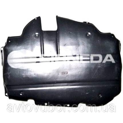 Захист двигуна Ford Galaxy 00-06 PFD60001A 1096711, фото 2